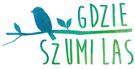 GdzieSzumiLas.pl